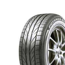 Pneu 215/55R 16   Potenza GIII   Bridgestone