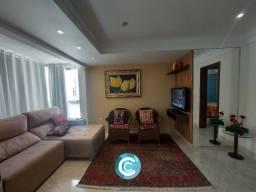 Título do anúncio: Apartamento de 03 quartos, mobiliado,na Enseada Azul