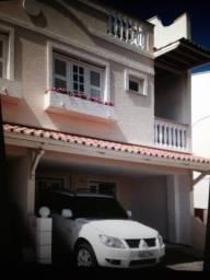 Casa em condomínio direto com proprietário