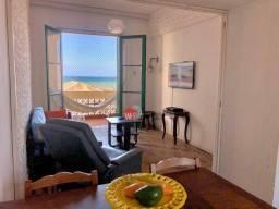 Apartamento com 2 dormitórios à venda, 105 m² por R$ 517.320,00 - Centro - Torres/RS
