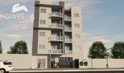 Título do anúncio: Apartamento com 2 dormitórios à venda,73.71 m², JARDIM SANTA MARIA, TOLEDO - PR