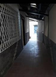 Casa 4 quartos, Centro Três Rios