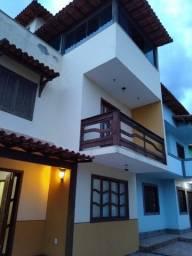 Maravilhosa casa no Centro de Rio das Ostras - RJ - R$ 750.000,00