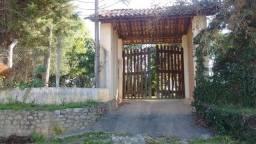 Chácara para Venda - Franco da Rocha (Mairiporã)