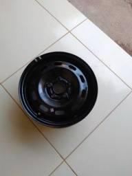 Vendo roda aro 14