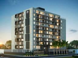 Apartamento para vender, Cabo Branco, João Pessoa, Paraíba
