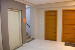 Título do anúncio: Aluga-se apartamento Jd Carvalho - Ponta Grossa