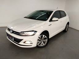 Volkswagen Polo 1.0 200 TSI Highline (Aut) (Flex)