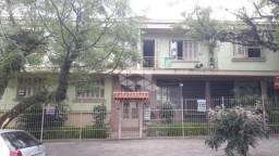 Apartamento à venda com 3 dormitórios em Medianeira, Porto alegre cod:9934908