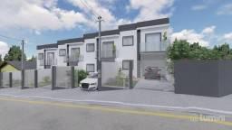 Casa à venda com 3 dormitórios em Uvaranas, Ponta grossa cod:S108