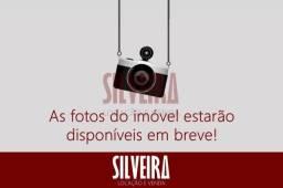 Apartamento para alugar com 3 dormitórios em Sarandi, Porto alegre cod:8827