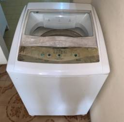 Título do anúncio: Máquina de lavar Brastemp 8 kg