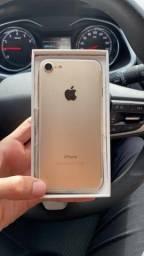 Título do anúncio: iPhone 7 32GB EXTRA @itechvisse