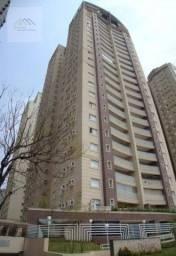 Ribeirão Preto - Apartamento Padrão - Residencial Morro do Ipê