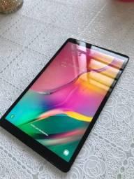 Título do anúncio: Galaxy Tab A