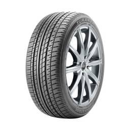 Título do anúncio: Pneu 215/60R 16 | Turanza ER370 | Bridgestone