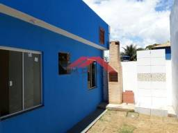 ra039SP1143) Bela casa de um quarto(RJ-São Pedro da Aldeia)