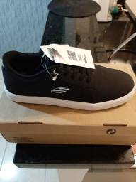 Tenis Mormaii Original