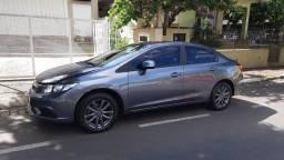 Honda Civic 2015 Manual