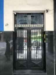 Centro otimo apt melhor predio direto com o proprietario aceito deposito de 1 mes