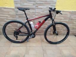 Bike aro 29 Groove