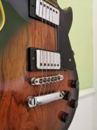 Título do anúncio: Guitarra Michael