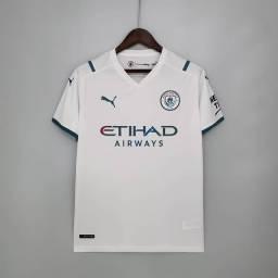 Título do anúncio: Camiseta de time