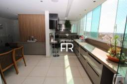 Cobertura à venda, 166 m² por R$ 900.000,00 - Tubalina - Uberlândia/MG