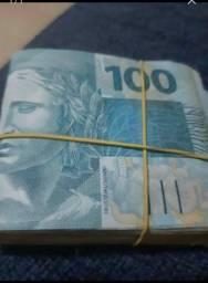 Dinheiro # cartão # Dinheiro # cartão