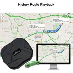 Rastreador Tk Star 905 GPS