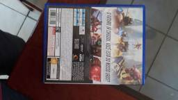 Overwatch Origins Edition Semi novo