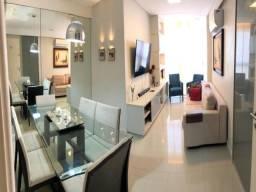 Título do anúncio: Apartamento com 3 quartos, 2 banheiros, no Bairro da Imbiribeira.
