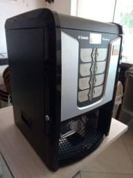 Título do anúncio: Máquina de Café Espresso