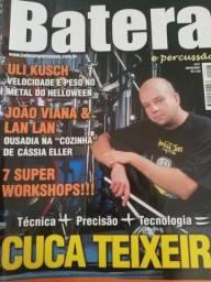 Revista Batera