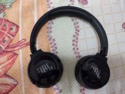 Título do anúncio: JBL Tune 600BTNC