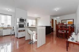 Apartamento 2 Dormitórios (1 Suíte), Elevador, Churrasqueira - Medianeira, Santa Maria RS