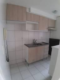 Apartamento pronto para morar - Aceita financiamento