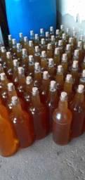 Título do anúncio: Mel de abelha Europa 1 Litro extrema qualidade , entrega grátis para Jaboticabal