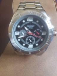 Título do anúncio: Relógio Orient mbssm 064