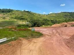 Título do anúncio: Terreno à venda, 606 m² por R$ 149.000,00 - Salvaterra - Juiz de Fora/MG
