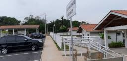 *Alugo/Vendo Bela Casa no Condomínio Vila Smart Campo Belo.