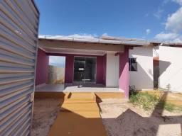 R$165 mil Casa nova no Salles jardins pra financiamento