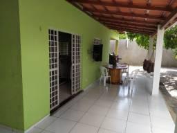 Casa Parque Piauí - Timon - MA, R$ 265 mil