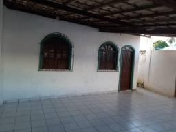 casa São Gonçalo dos Campos / Feira de Santana