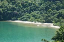 Casa 3/4 temporada em Tarituba Paraty acomoda 10 pessoas