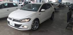 Polo Highline 2020 Pronta Entrega