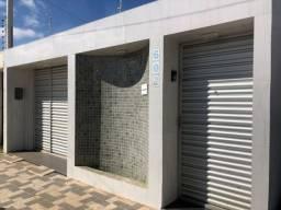Título do anúncio: Vende-se Casa aabb Rua Afonso Kehrle, nº 608 Serra Talhada-PE