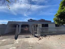 Casa para alugar com 3 dormitórios em Zona 07, Maringa cod:04893.001