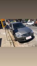 Carro Astra Automática 2.0