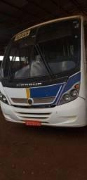 Título do anúncio: Ônibus VW